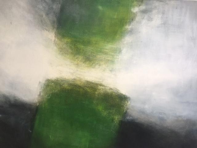 green mysthic