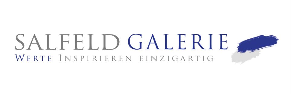 Salfeld Galerie